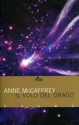 L'ultima edizione italiana di Il Volo del Drago