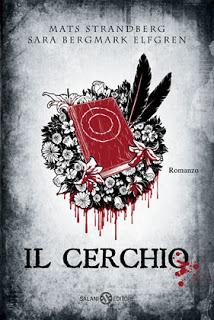 Il Cerchio (ed. Salani)