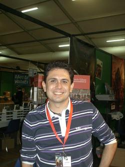 Massimo Bianchini
