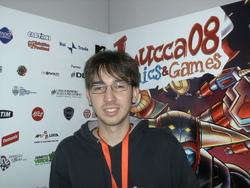 Matteo Mazzuca