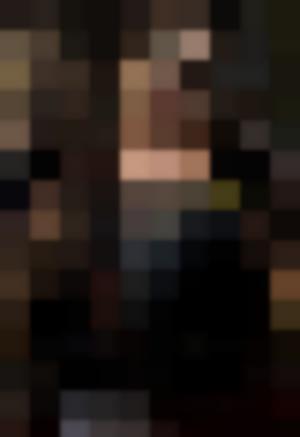 Jeffrey Dean Morgan nella parte de Il Comico in Watchmen (2009)
