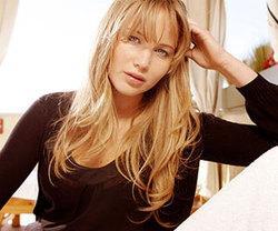 Jennifer Lawrence tornerà nel ruolo di Mystica