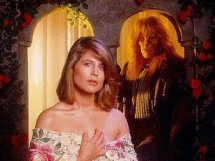 Katherine e Vincent