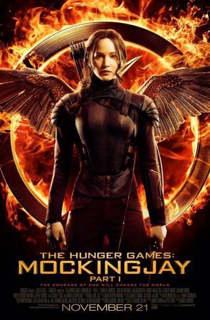 Hunger_Games_Jennifer_Lawrence