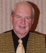 L. E. Modesitt, Jr.