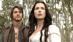 Richard e Kahlan