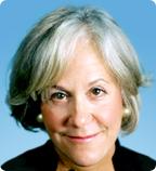 L'autrice Kathryn Lasky