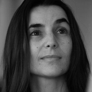 Laura Pugno
