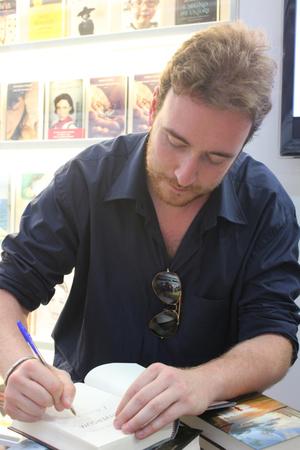 Leonardo Patrignani
