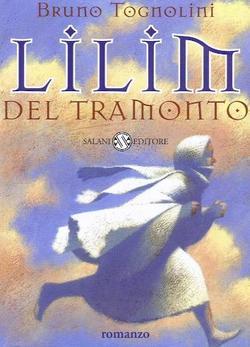 Lilim del Tramonto in edizione Salani