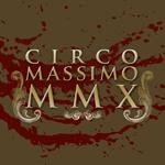 Circo Massimo MMX