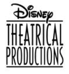 Theatrical Productions Disney