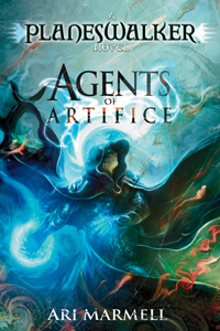 Agents of Artifice