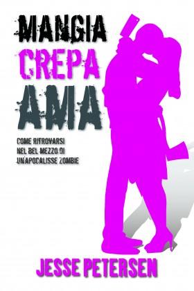 mangia_crepa_ama_cover
