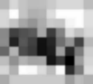 Una tavola di Materia Oscura