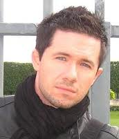 Matthias Graziani