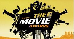 Il logo dell'MTV Movie Awards