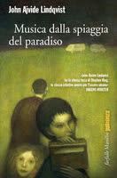 Musica_dalla_spiaggia_del_paradiso_cover