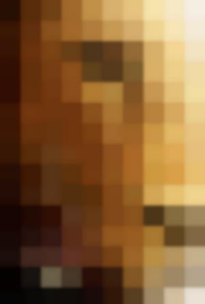 Il veliero dell'alba. Il primo teaser poster