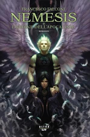 Nemesis - L'Ordine dell'Apocalisse di Francesco Falconi