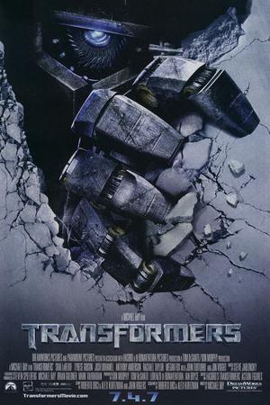 Non sono i Transformers a lottare fra i muri di Wall Street, ma i colossi della tecnologia