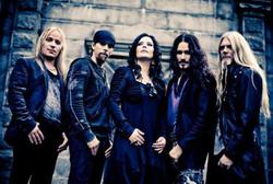 I Nightwish