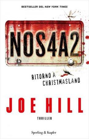 NOS4A2_Joe Hill_cover