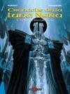 L'ottavo volume - La spada di giustizia