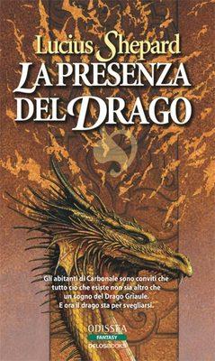 Il terzo volume della nostra collana <i>Odissea Fantasy</i>