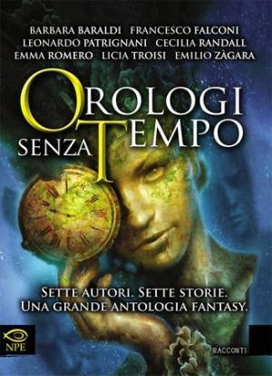 Orologi_senza_tempo_cover_Paolo_Barbieri