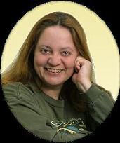 Patricia Briggs<br>