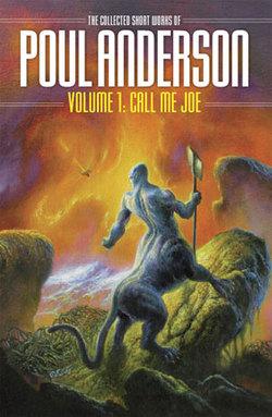 La copertina della raccolta