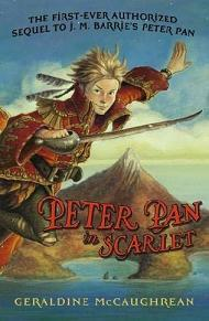 La cover originale