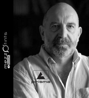 Alan D. Altieri alla direzione della collana Prisma per Mezzotints Ebook