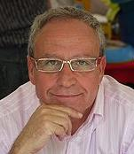 Rafael Abalos