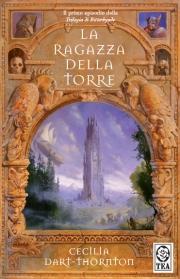La Ragazza della Torre, in edizione Tea