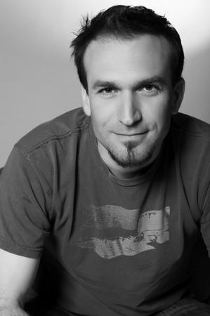 Raphael Lacoste