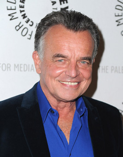 Ray Wise (Foto di Alberto E. Rodriguez / Getty Images Entertainment)