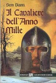 Cover Ed. 1988