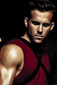 Ryan Reynolds sarà di nuovo Deadpool nel 2014?