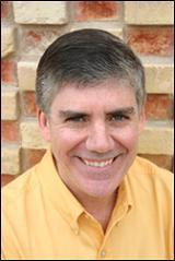 Rick Riordan<br>