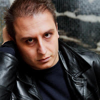 Davide Roma