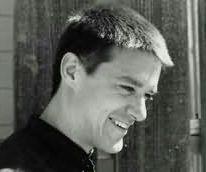 Sean Stewart