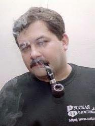 Sergej Luk'janenko