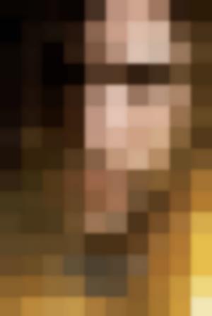 Il character poster di Kit Harington