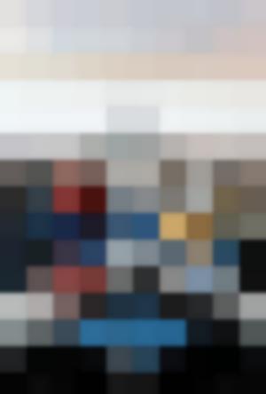 Il nuovo teaser poster dei Puffi