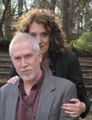 Clay e Susan Griffith