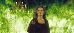 Lamia (Michelle Pfeiffer)