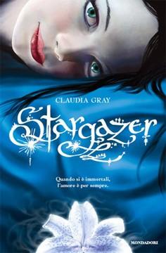 Stargazer, di Claudia Gray