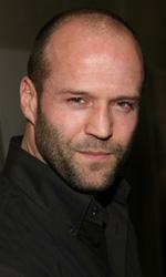Jason Statham, il prossimo Daredevil?